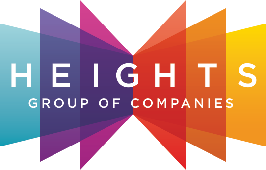 Heights - Group of Companies